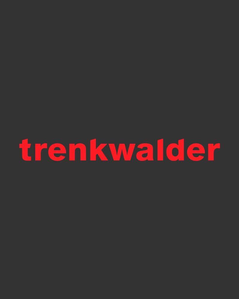 TRENKWALDER WEBSITE