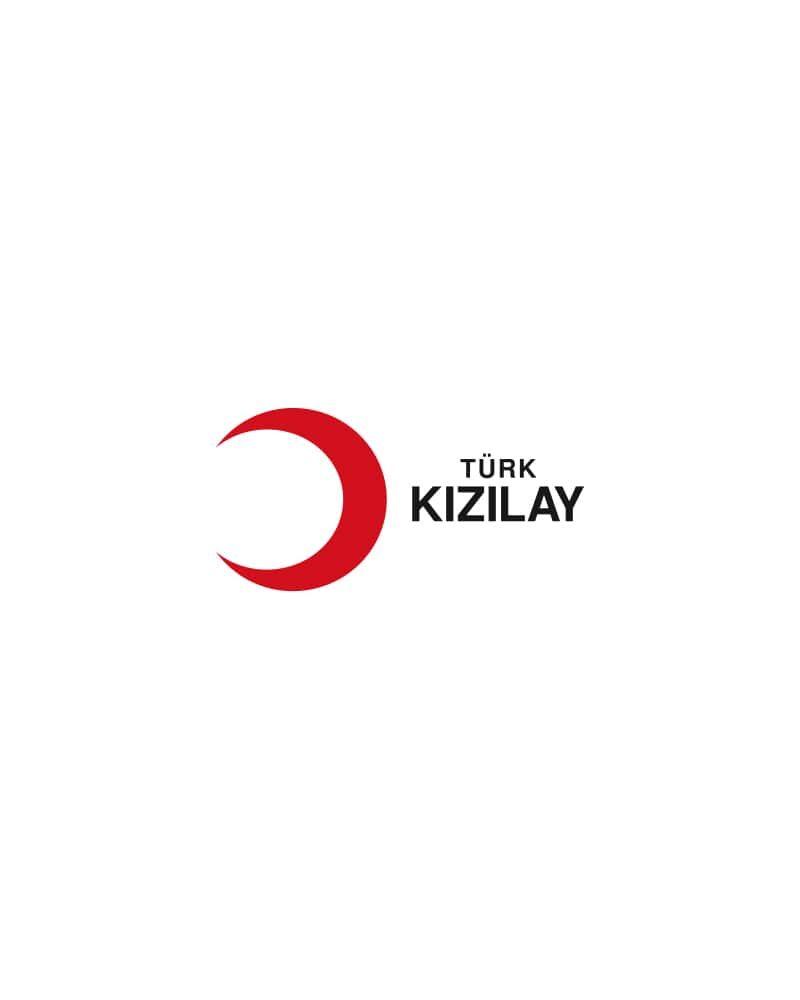 TÜRK KIZILAY CUBE OF IDEA